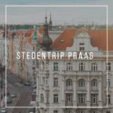 Stedentrip Praag minigids