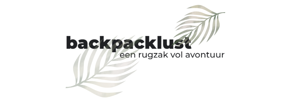 Backpacklust